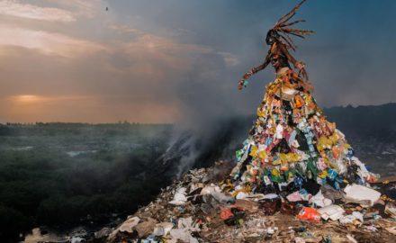 traitement des ordures