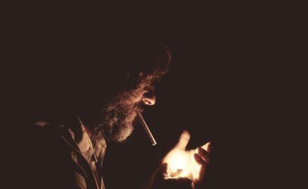 loi sur le tabac