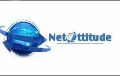 NetAttitude