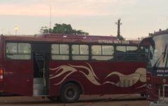 Sénégal Dem Dikk pour Kaolack