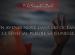 réseaux sociaux et démocratie au Sénégal